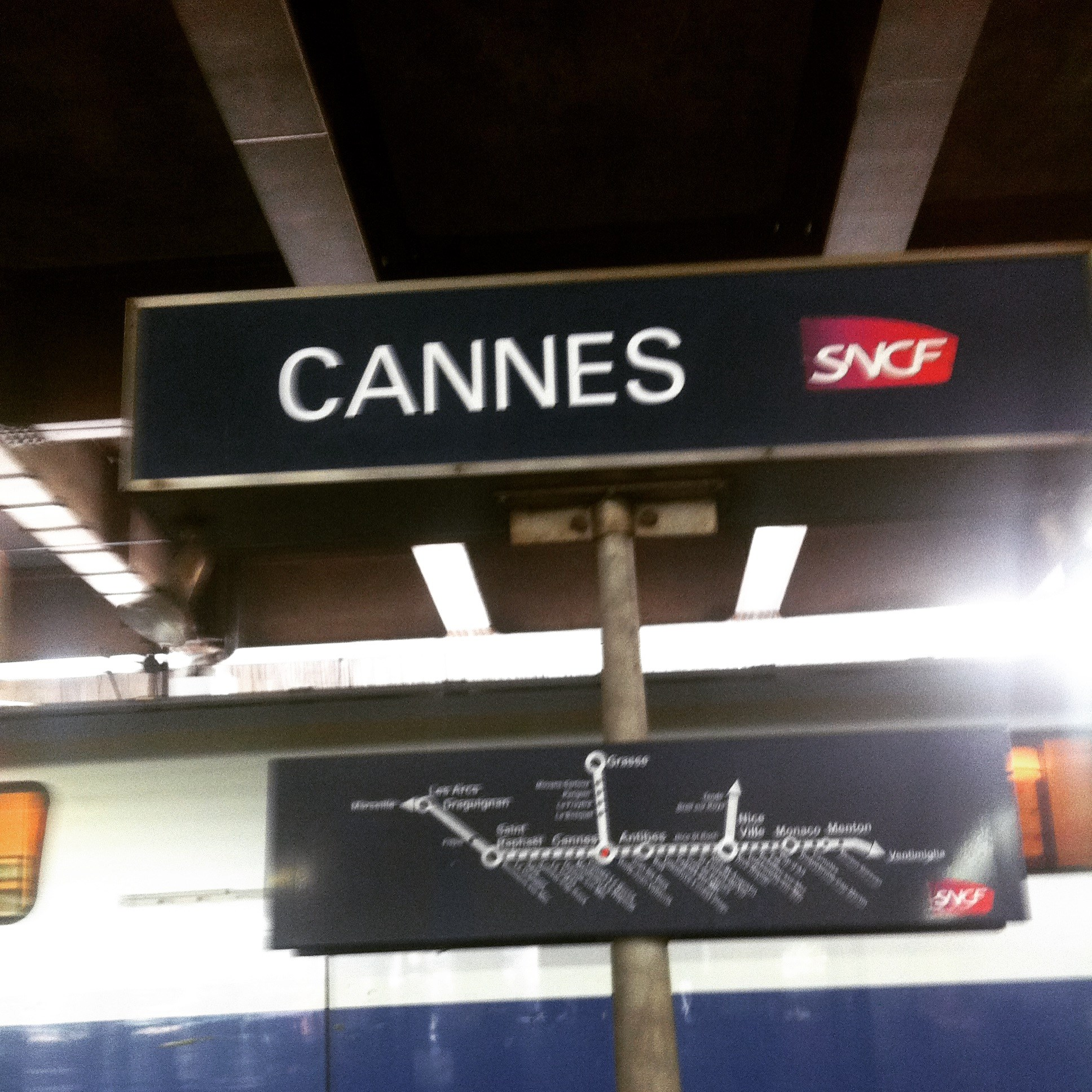 Cannes Train Station.jpg