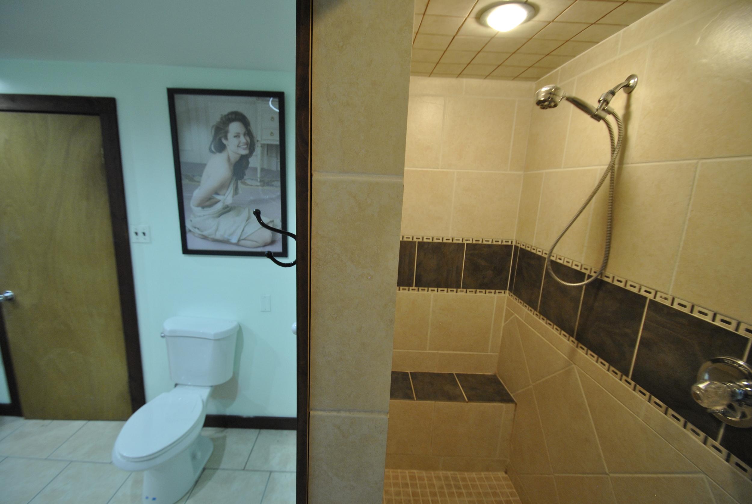 Bath (6).JPG