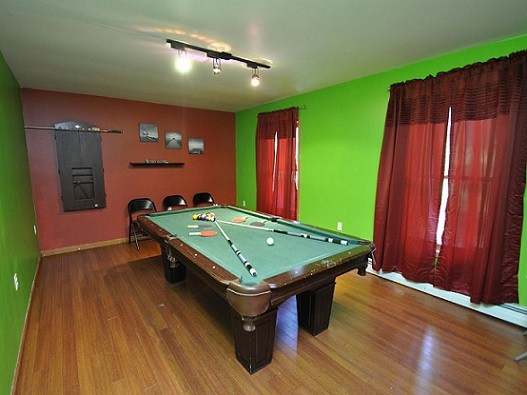 Park3-Pool Table.jpg