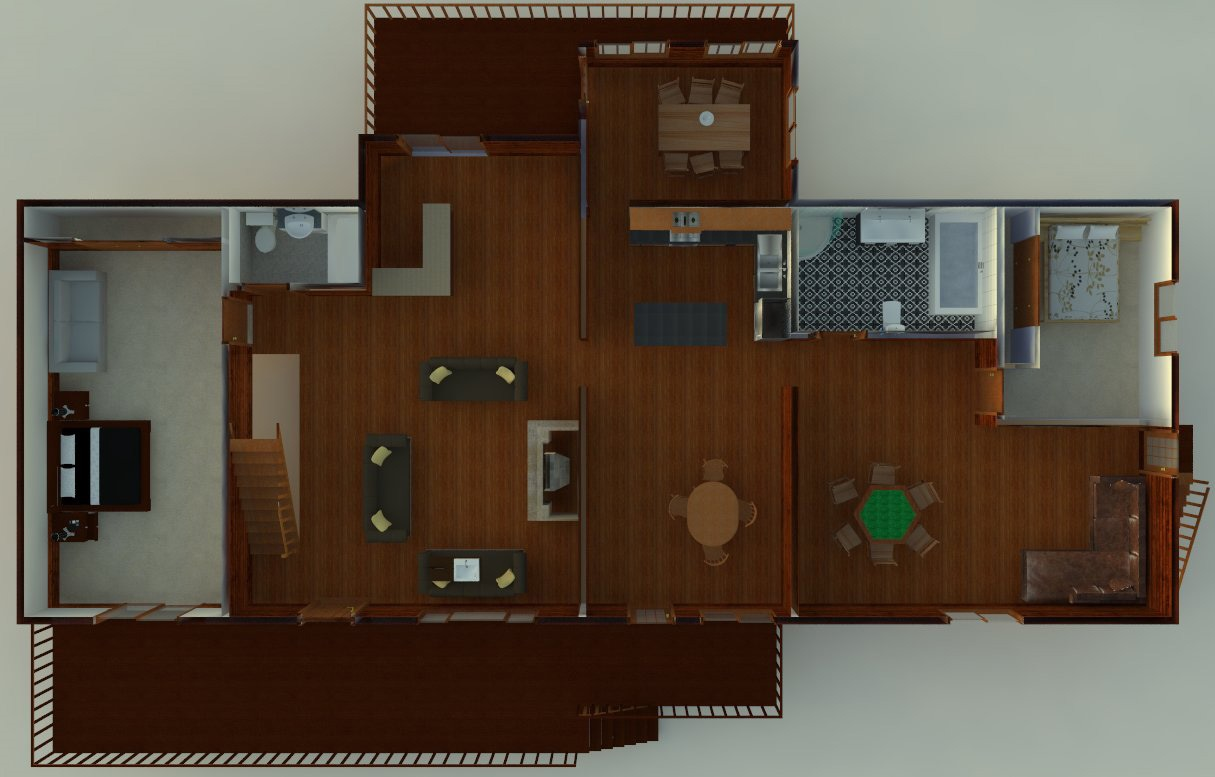 Lodge Interior 2nd Floor1.jpg