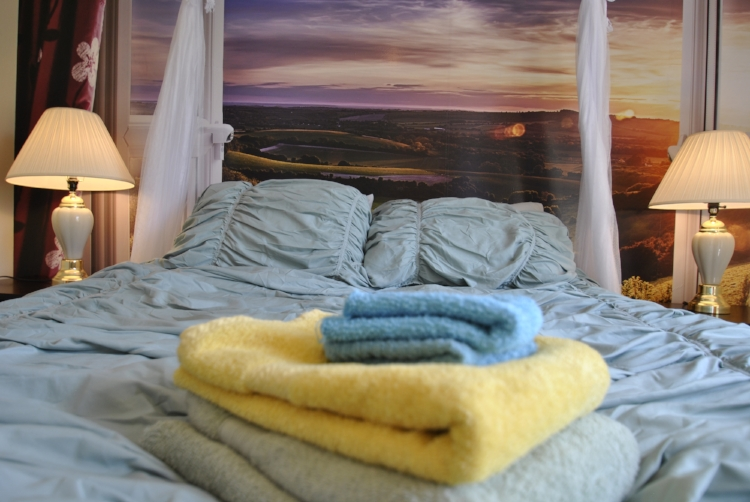 Bedroom - Seaman (6).JPG