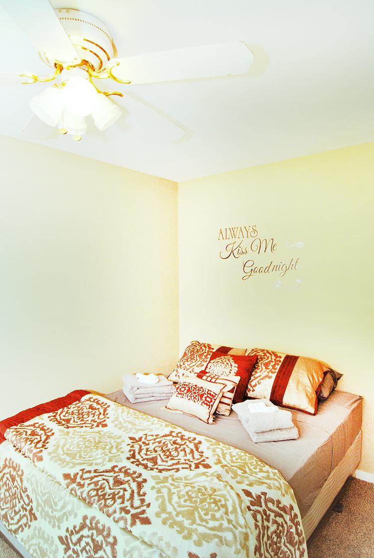 Bed+(3).jpg