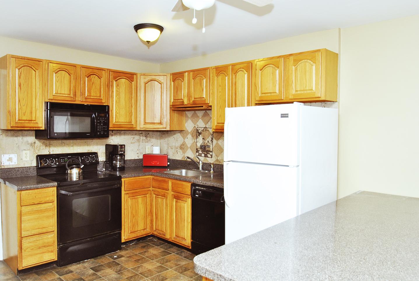 Kitchen+(3).jpg