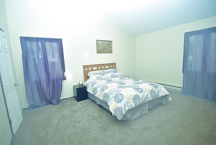Jennifer+-+Bedroom.jpg