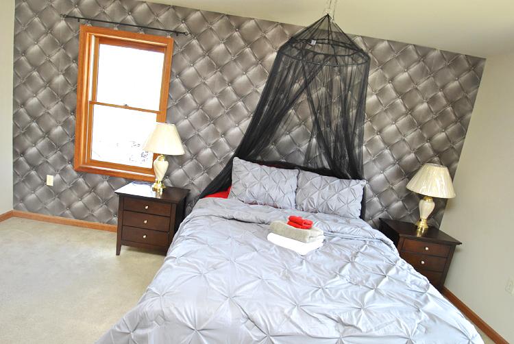 27-Bedroom+-+Mermaids+Quarters+(3).jpg