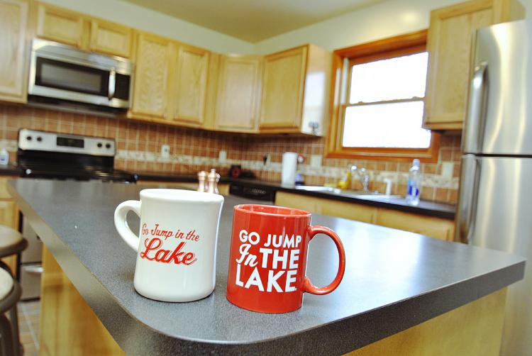 Kitchen+(14).jpg