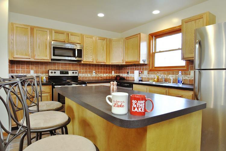 Kitchen+(12).jpg
