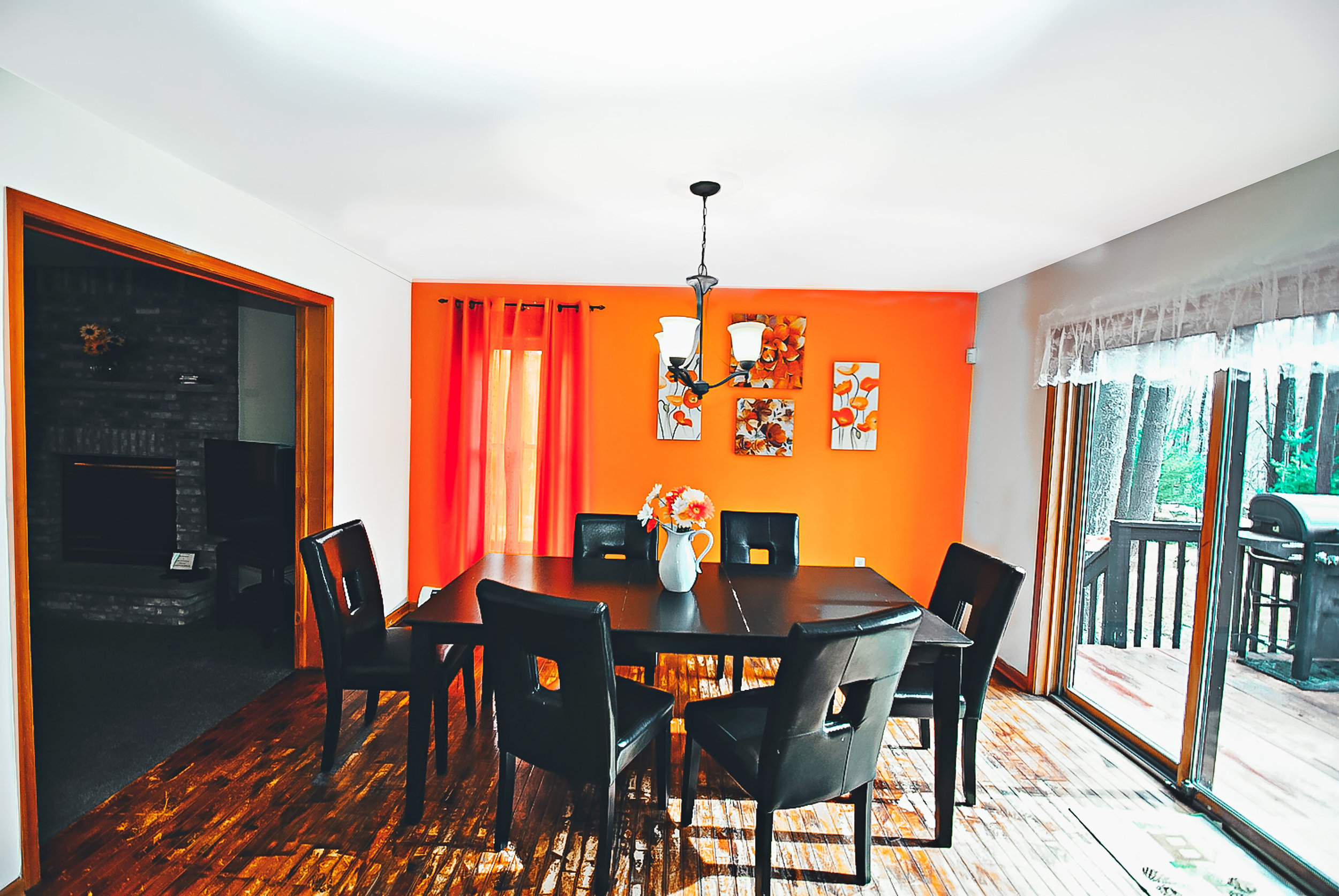 Dining+Room+(2).jpg