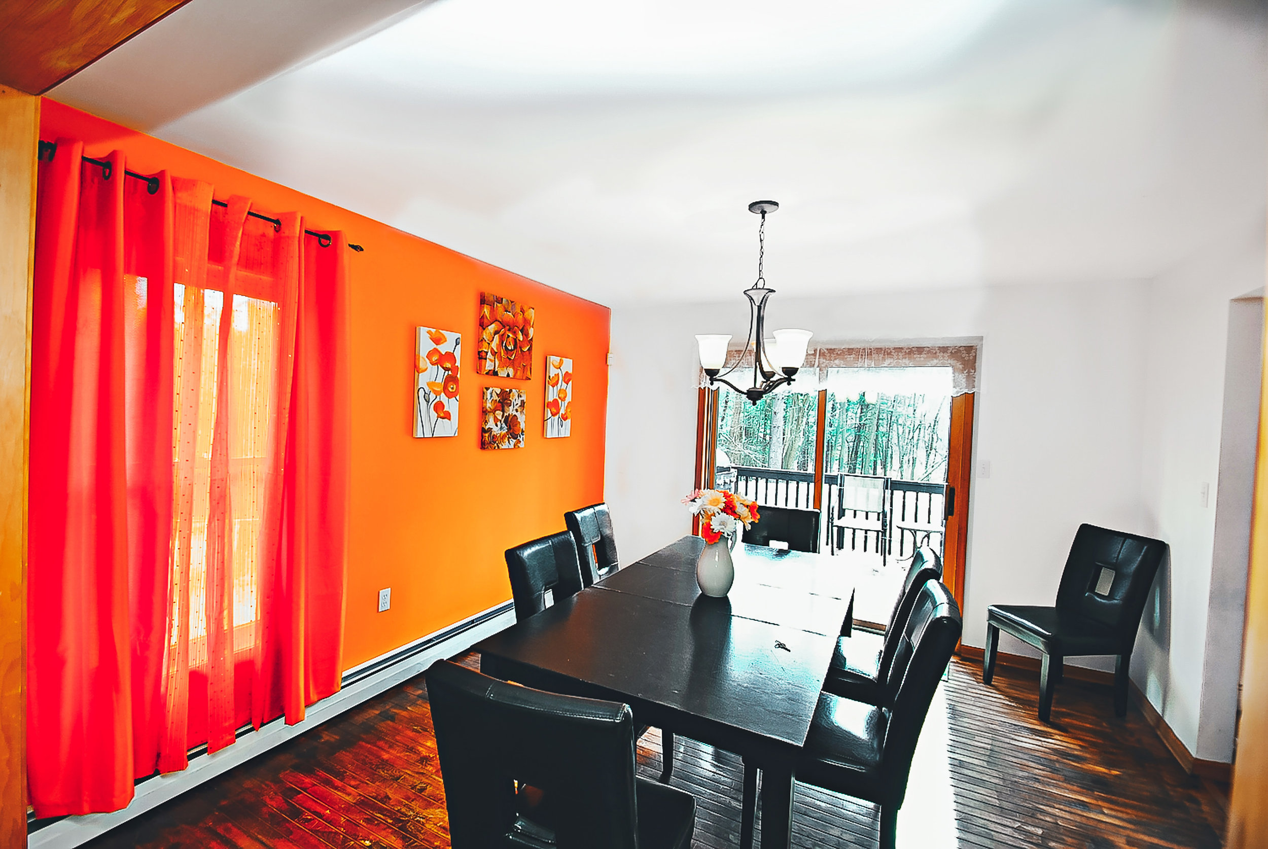 Dining+Room+(3).jpg
