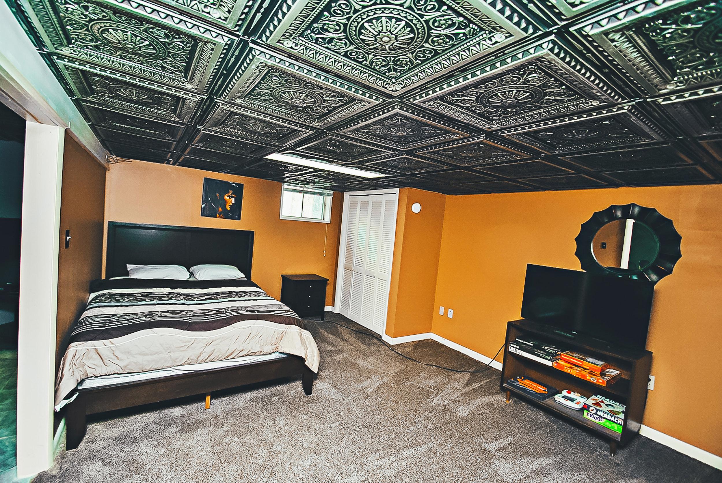 Bedroom+(4).jpg