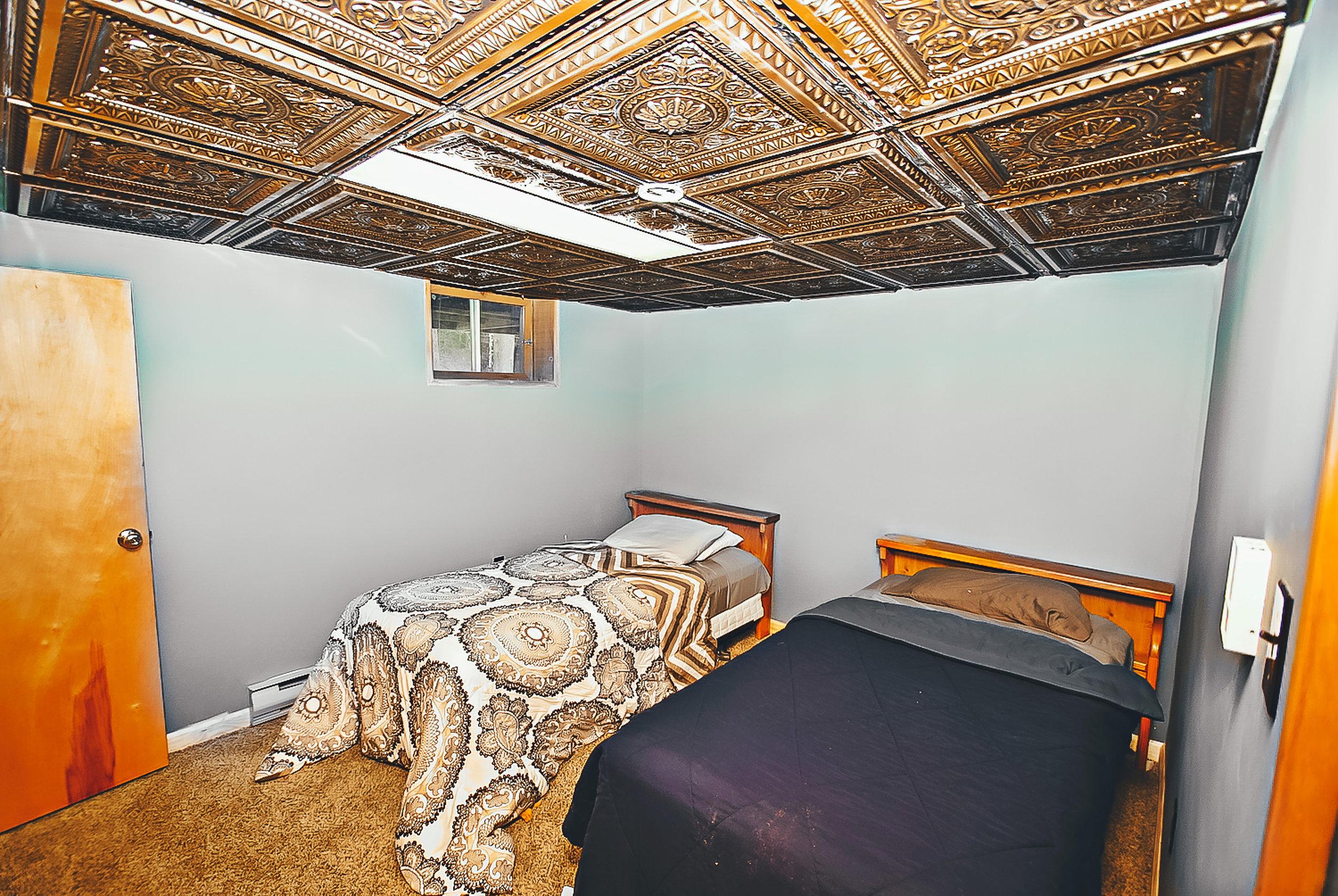 Bedroom+(6).jpg