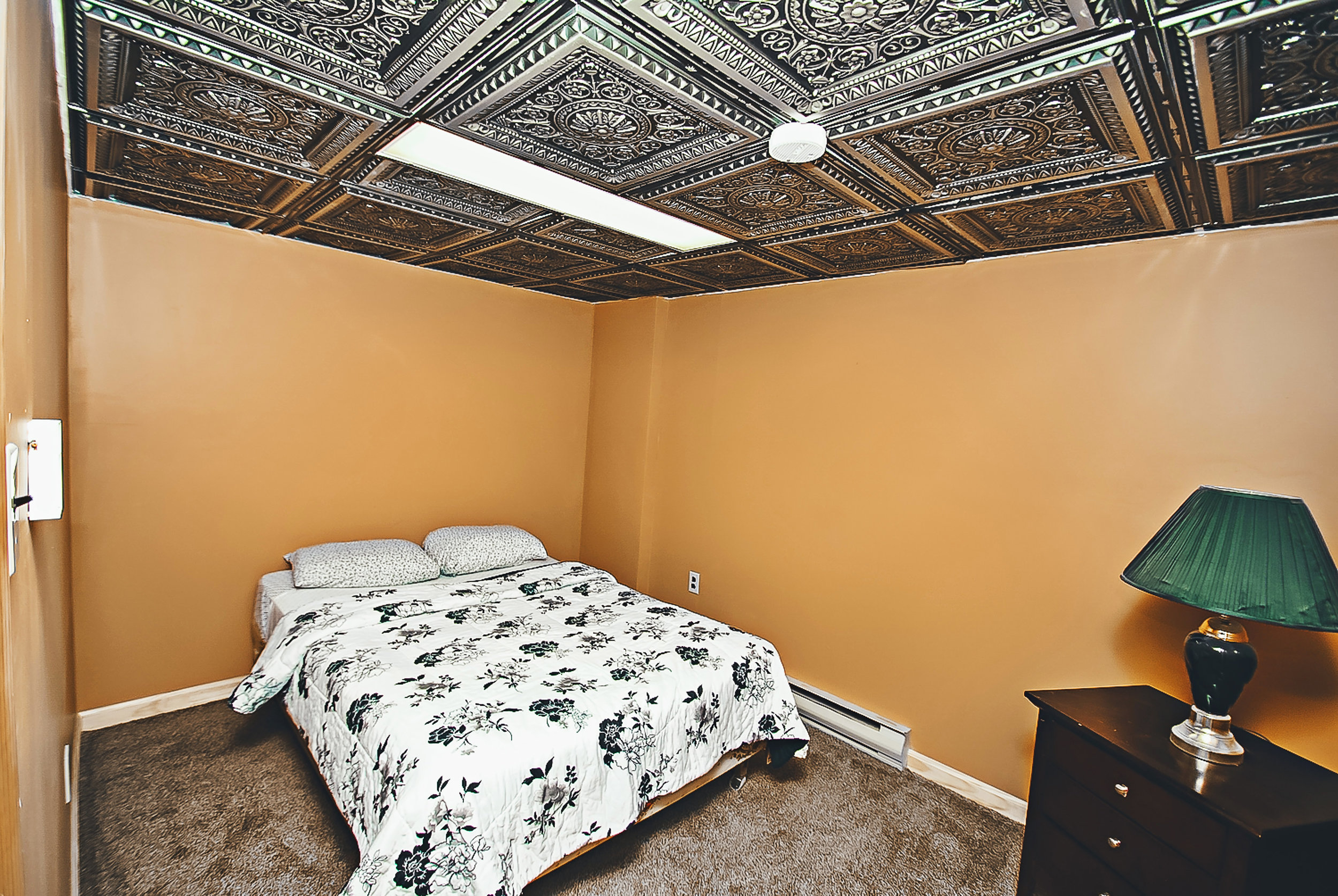 Bedroom+(7).jpg