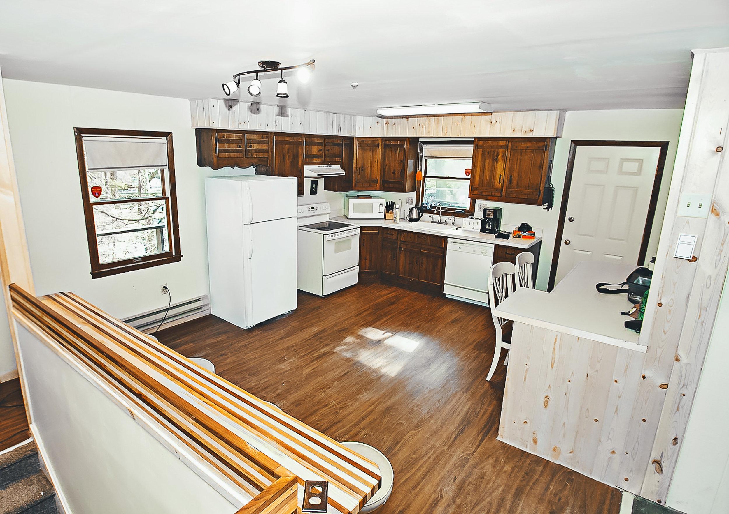 Kitchen+(2).jpg