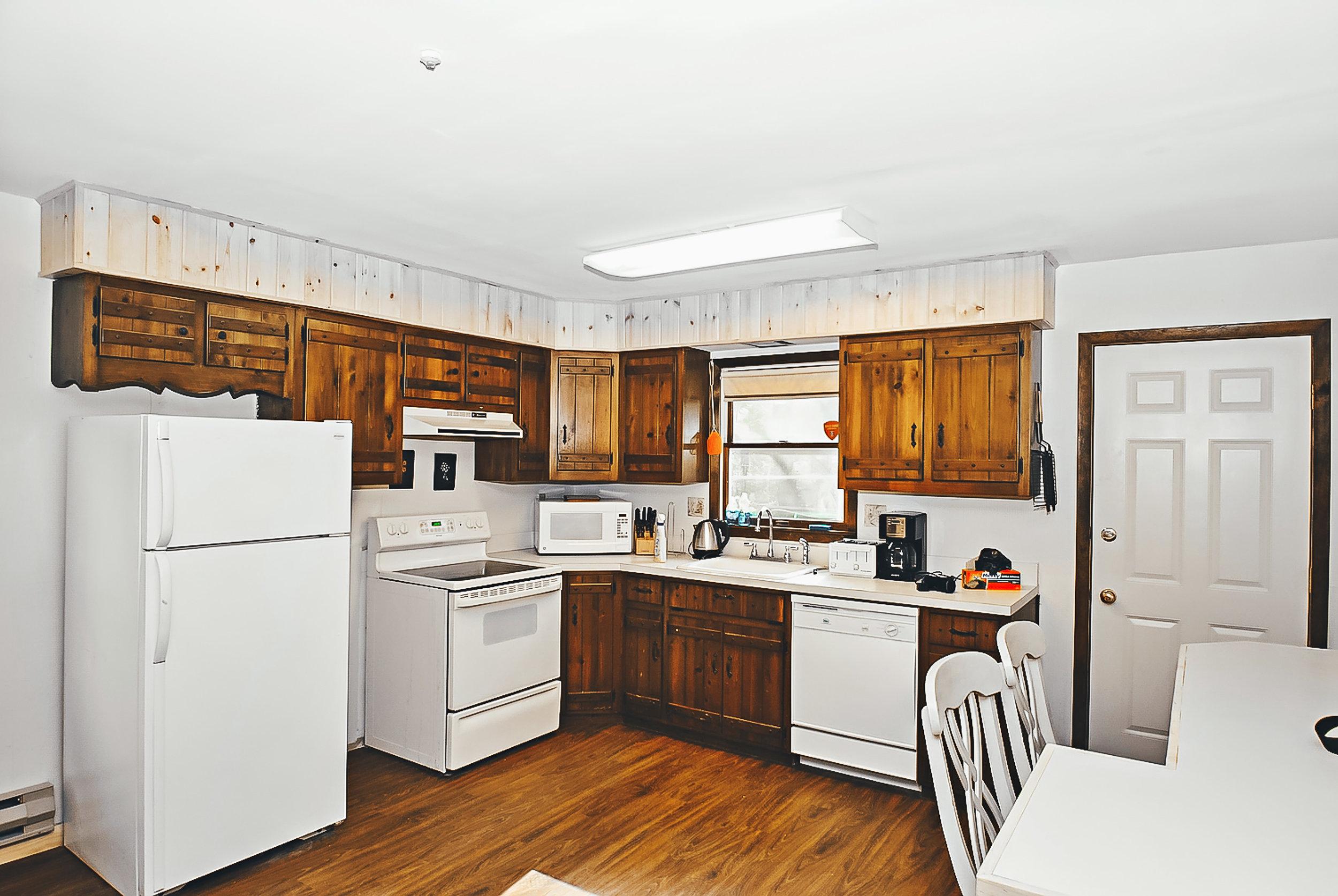 Kitchen+(4).jpg