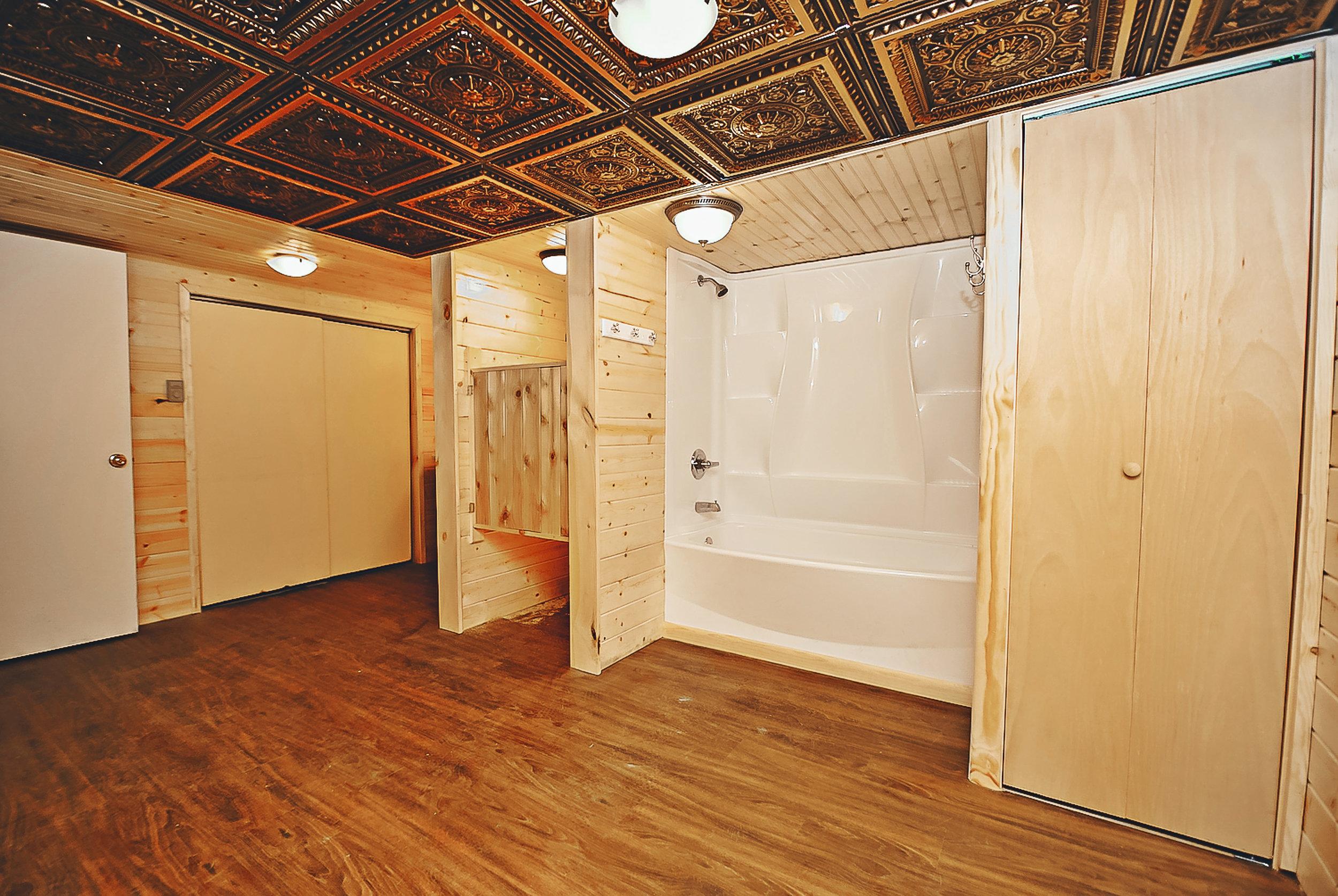 New+3rd+Bathroom+(3).jpg