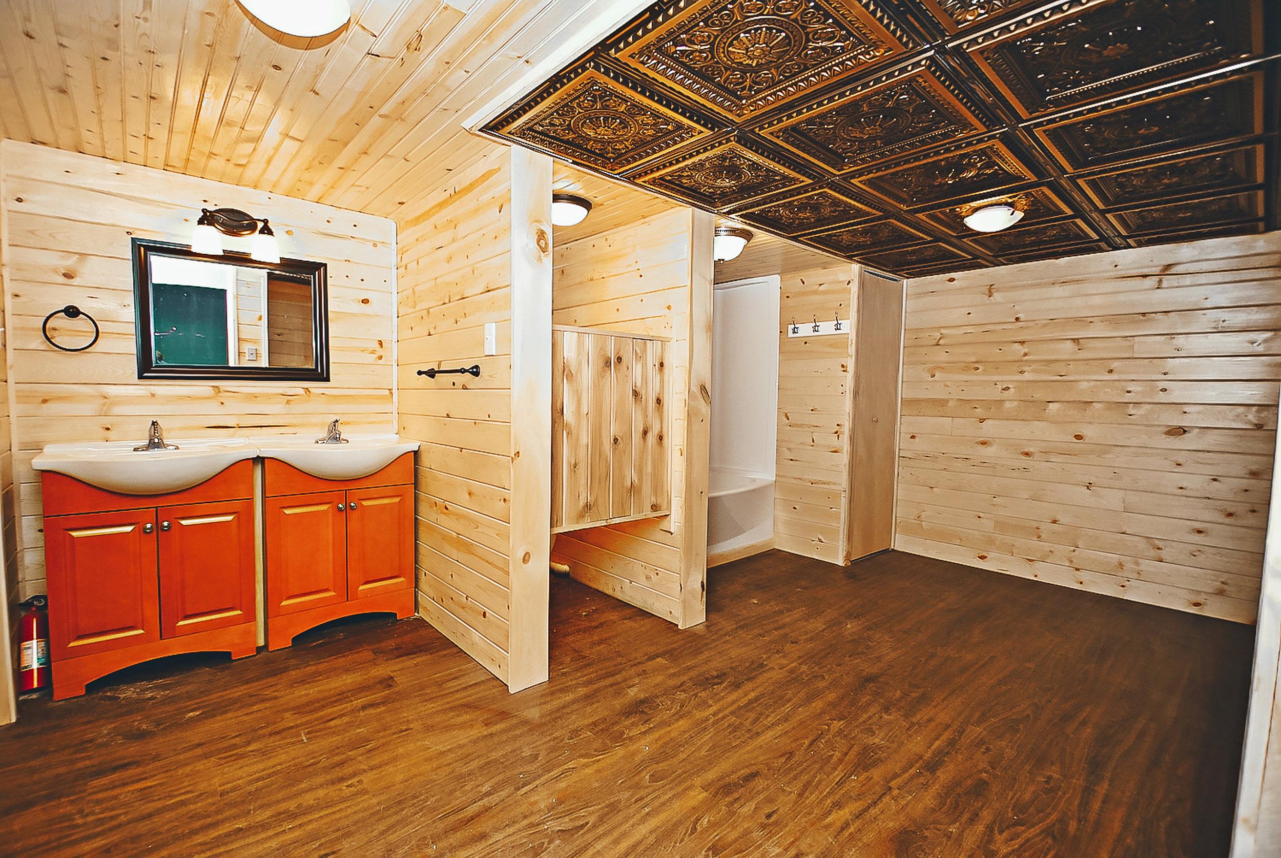 New+3rd+Bathroom+(4).jpg