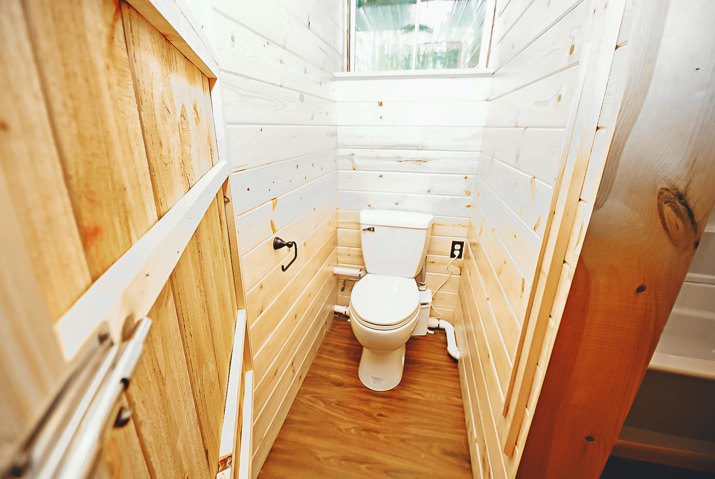 New+3rd+Bathroom+(6).jpg