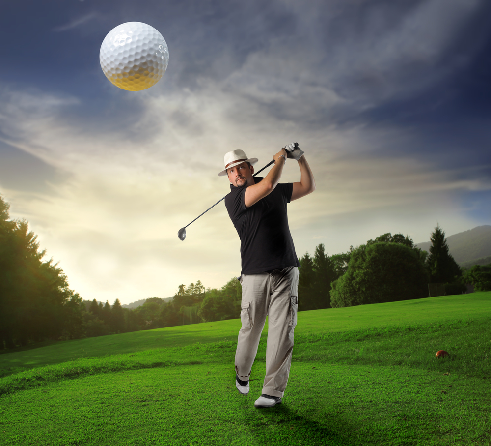 634859494-pictures-of-golfing.jpg