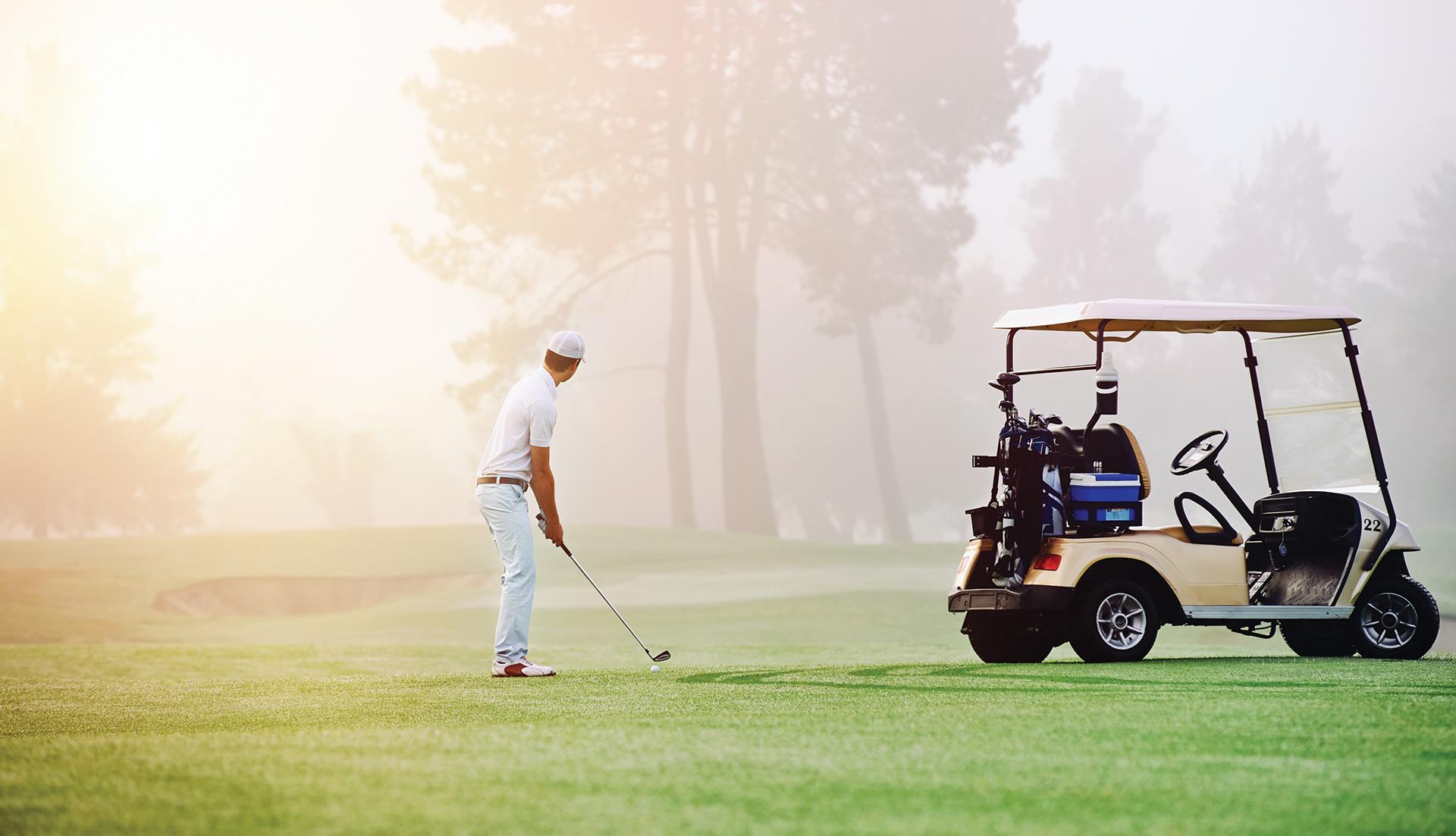 Loft-Golf-Boutique-Foggy-1.jpg