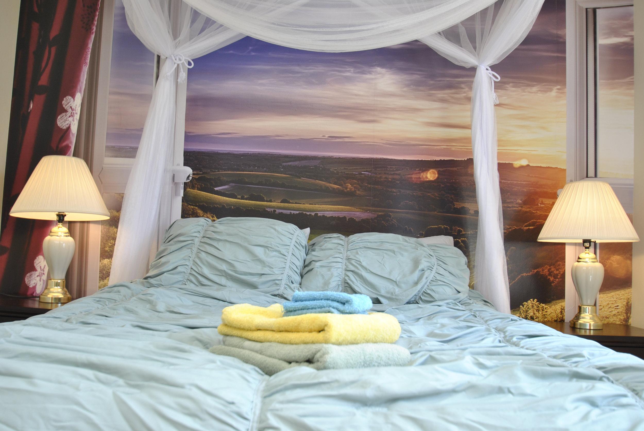 Bedroom - Seaman (3).JPG