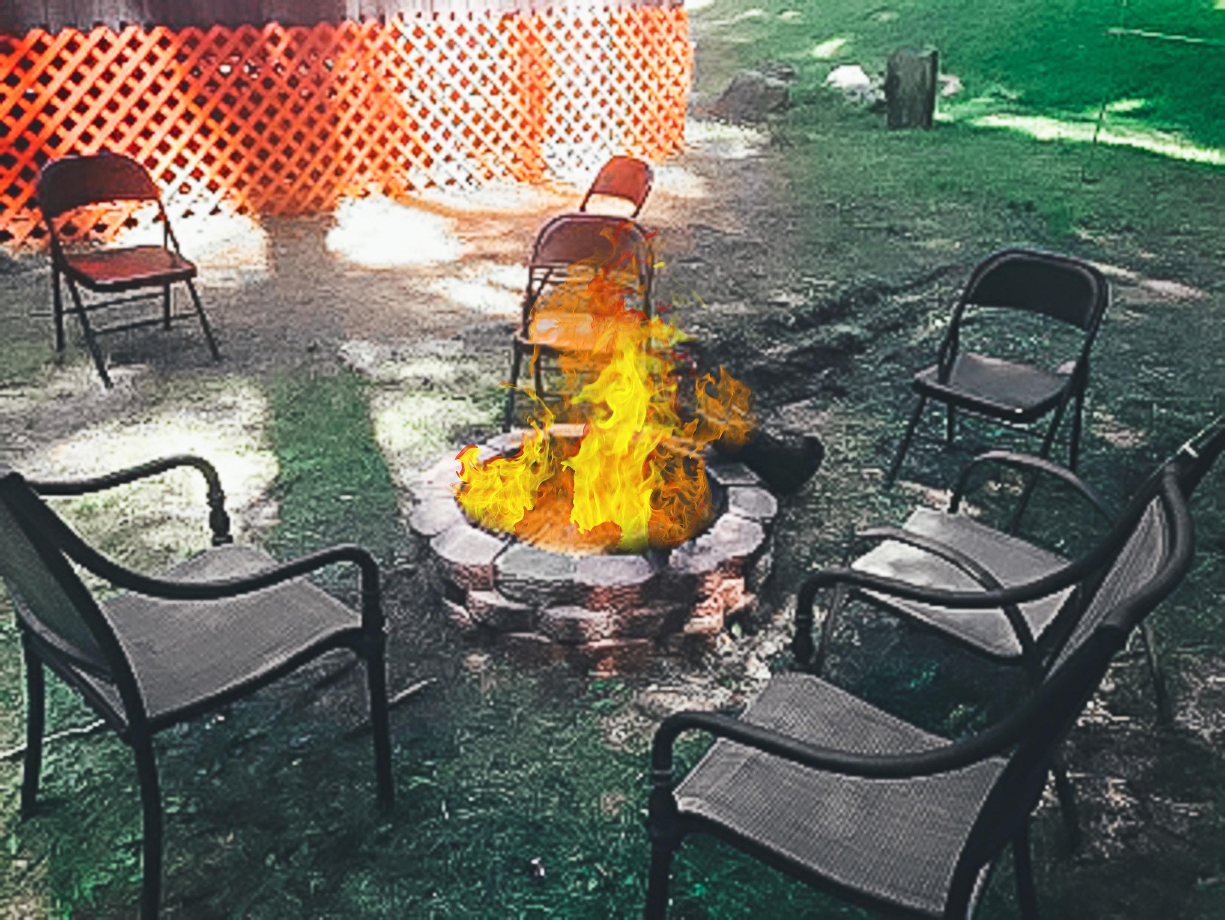 Park16-Firepit.jpg
