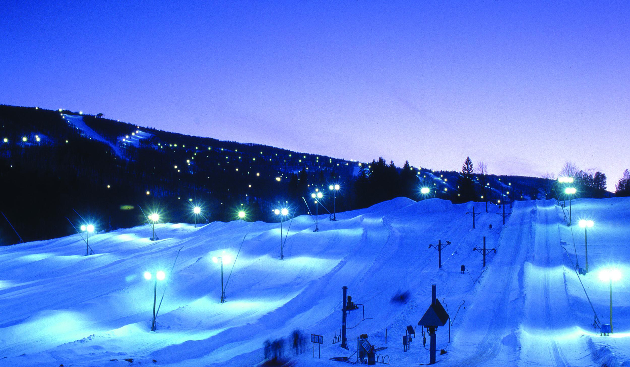 winter slopes.jpg