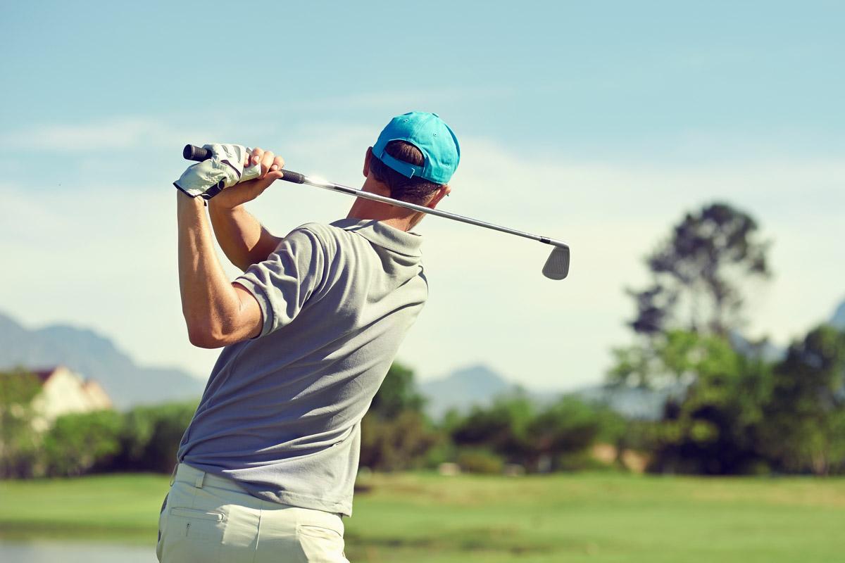 golf-in-puerto-vallarta.jpg