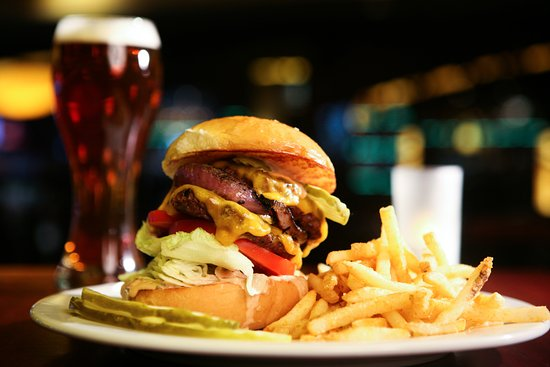 burger-and-beer-before.jpg