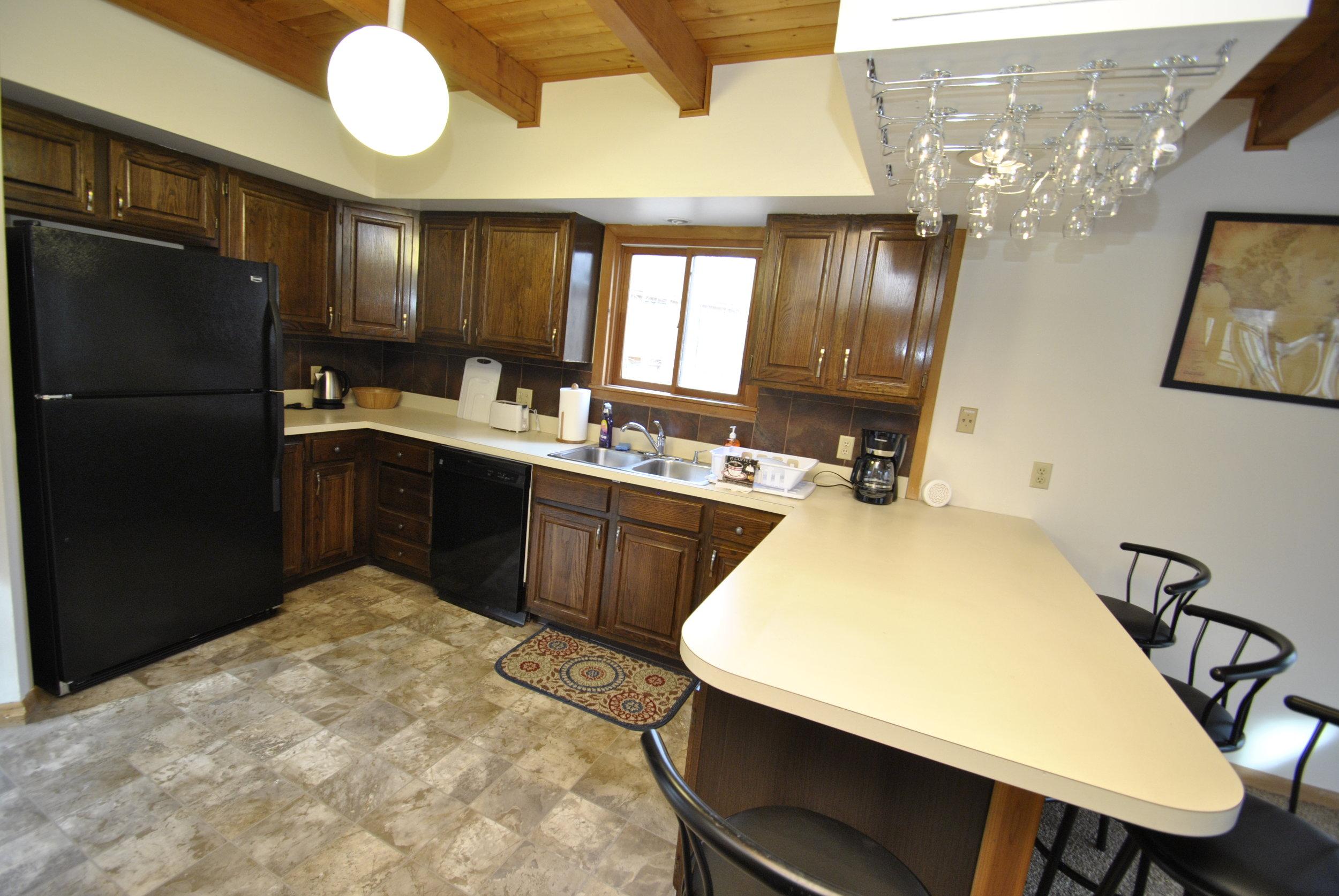 Main Kitchen (2).JPG