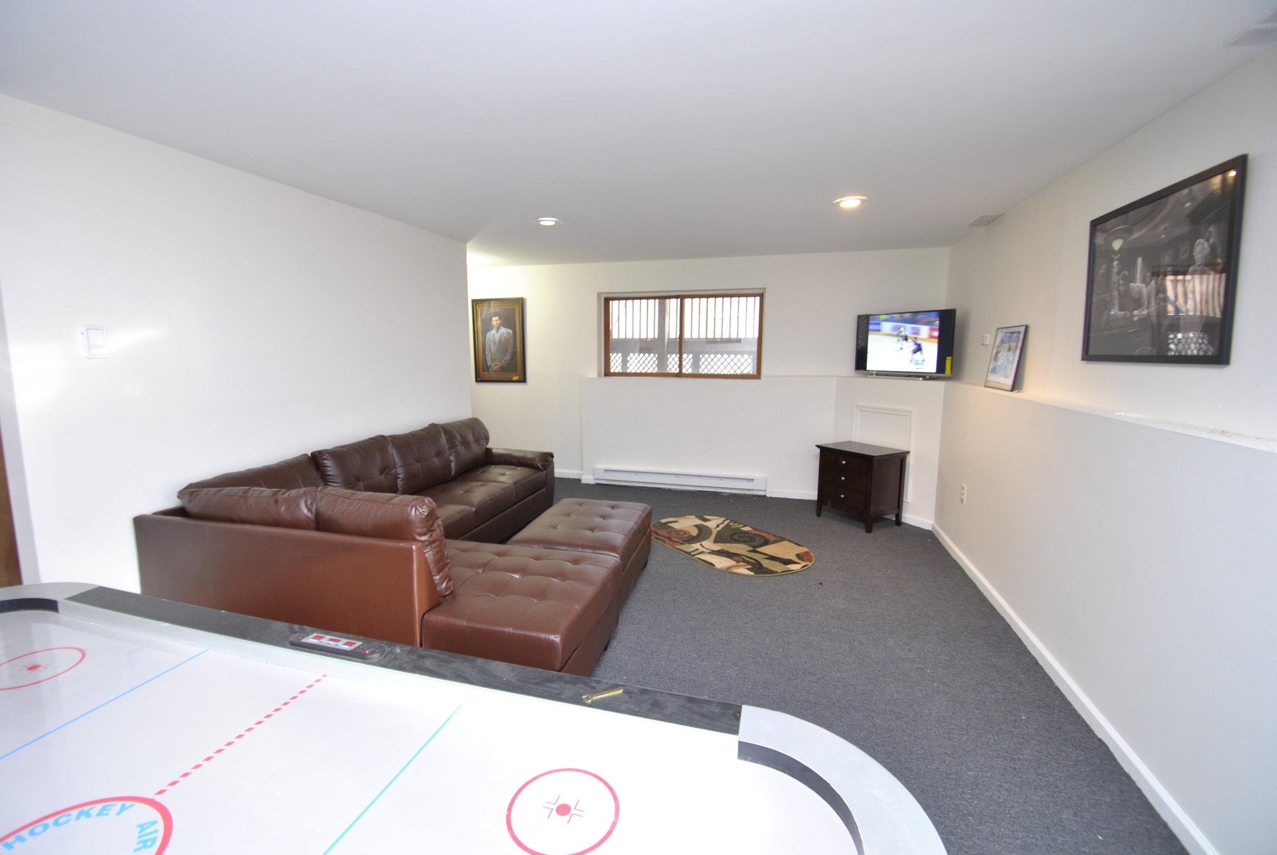 Main Game Room.JPG