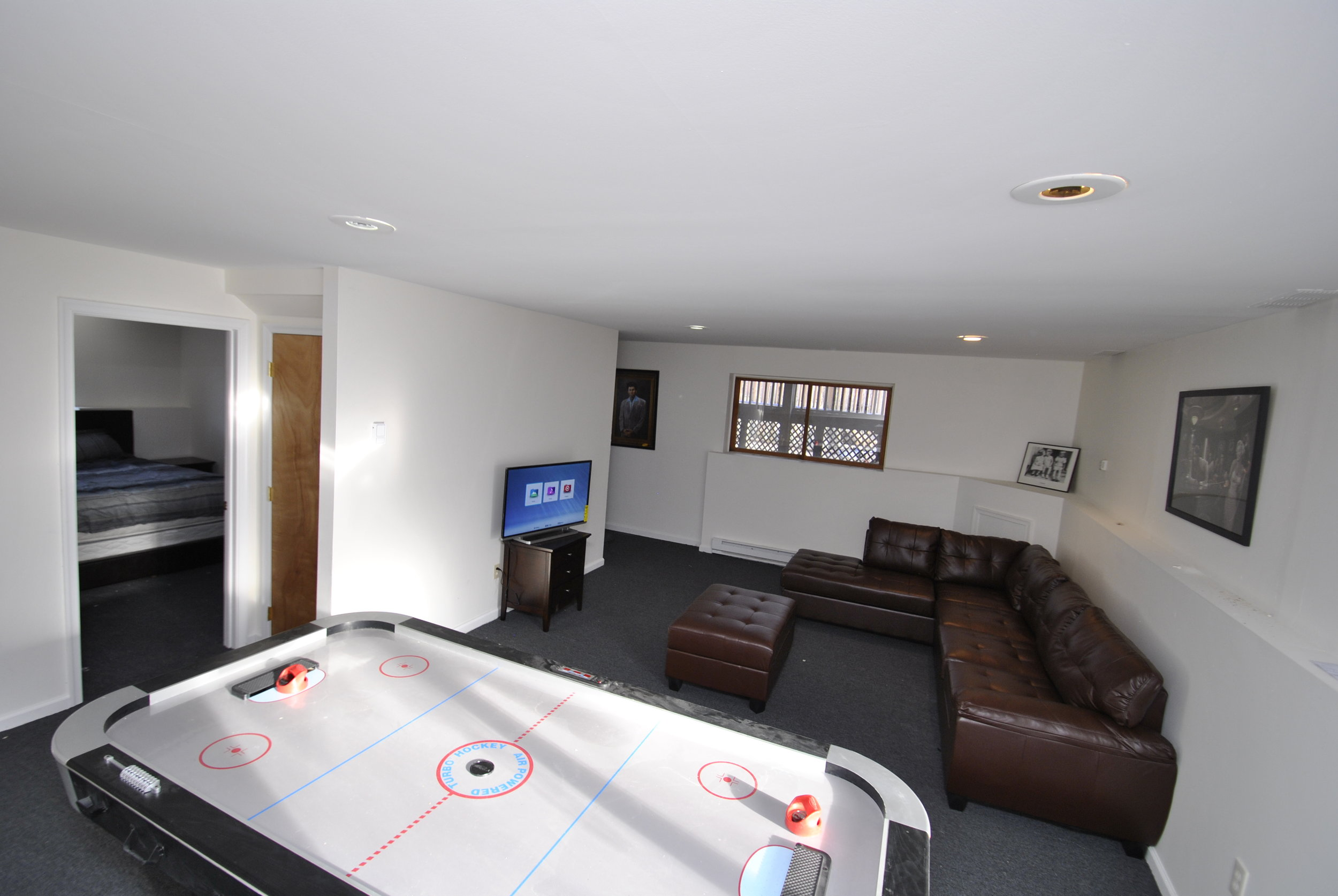 Main Game Room (2).JPG