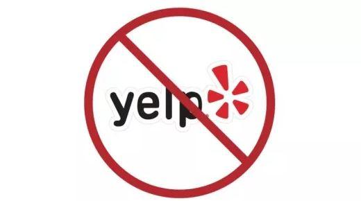 yelp sucks.JPG