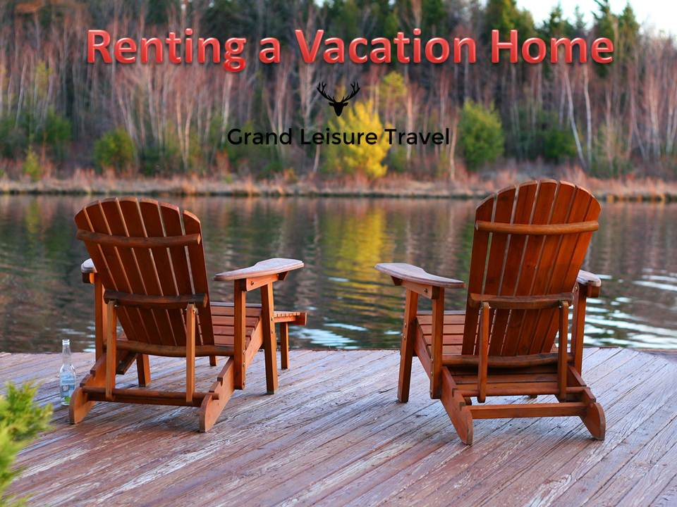 The Internet has made it ever less demanding for explorers to hunt down for vacation-home rentals over the globe.  Confronted with the delicate land market, numerous mortgage holders do only that. Houses that generally may be sold, or kept for private use, are going up for rent rather, and second-mortgage holders with next to zero involvement with occupants are all of a sudden non-attendant landowners.  So, first, a fall figure out whom you want to rent from. The vacation rental market is divided into two parts: homes rented by the owner and those run by a property management company.  As it is always said that precaution is always better than cure! Take precautions while choosing your vacation rental.  Research is the best! So, do research of while choosing your vacation rental! We have the best Residences designed to make your vacation extraordinary.  Living it up in the Pocono Mountains, make your vacation days awesome and memorable!