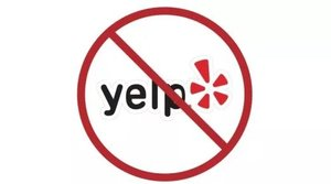 yelp+sucks.jpg