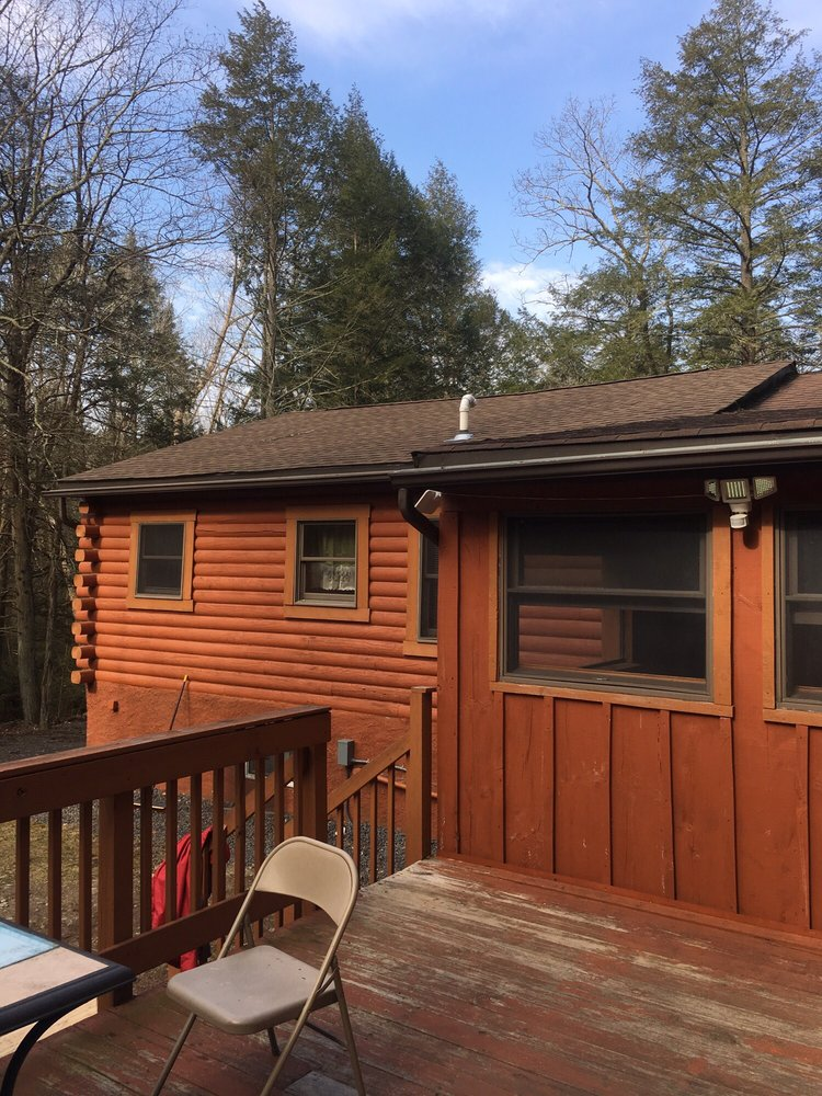 Jen's Review of Great Lodge on Moonlight Drive8.JPG