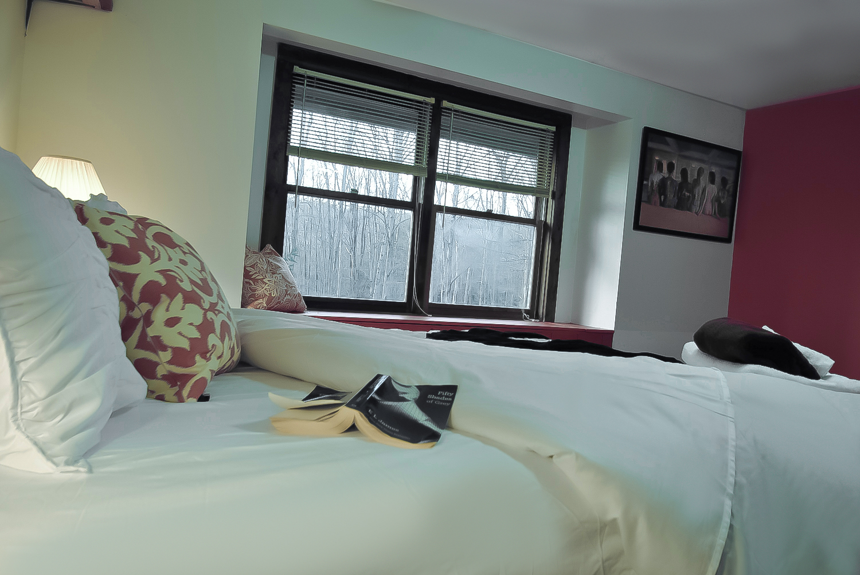 HA+-+Bed+4.jpg