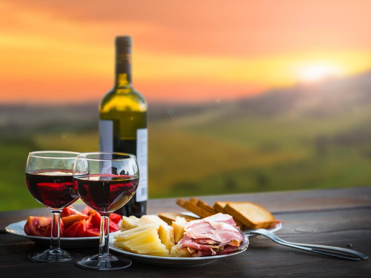 wine-cheese-food-istock-scorpp.jpg