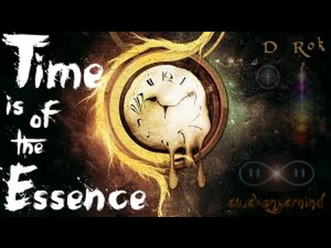 time is of the essence.jpg