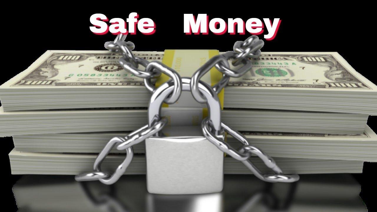 safe money.jpg