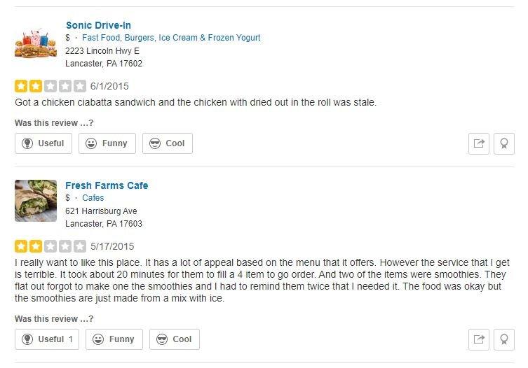 Michaels Reviews1.JPG