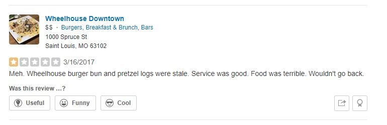 Michaels Reviews2.JPG