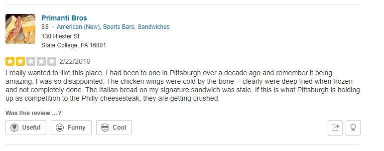 Michaels Reviews3.JPG