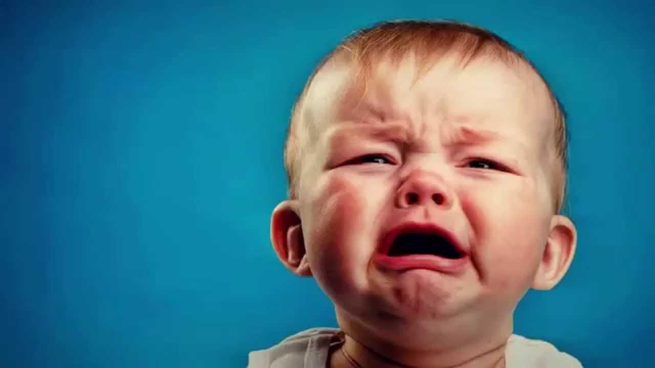 crying baby.jpg