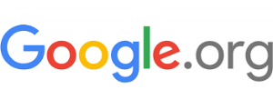 google.org.png
