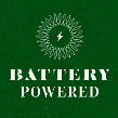 battery-powered-logo-small.png