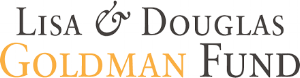 LD Goldman Fund.png