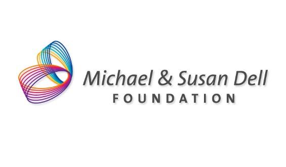 MichaelSusanDellFoundation_LargeLogo.jpg