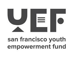 SF YEF.png