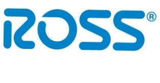 ROSS_logo_325x215.jpg