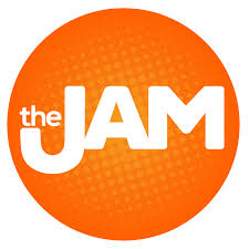 WCIU - THE JAM: ComedySportz 30th Anniversary